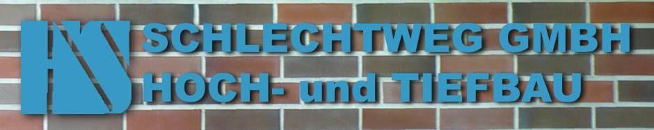 Schlechtweg GmbH